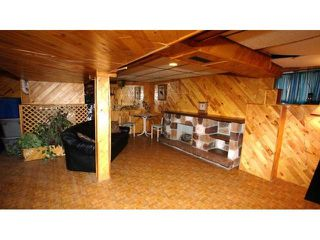 Photo 19: 495 Camden Place in Winnipeg: Residential for sale