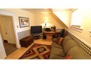 Photo 12: 495 Camden Place in Winnipeg: Residential for sale