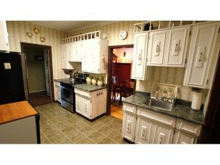 Photo 15: 495 Camden Place in Winnipeg: Residential for sale