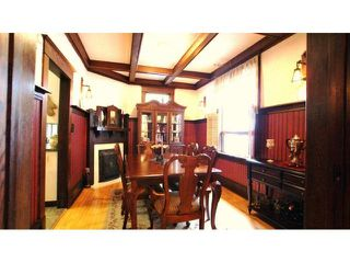 Photo 13: 495 Camden Place in Winnipeg: Residential for sale