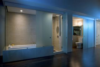 Photo 5: #304 - 36 Water Street in Vancouver: Downtown VW Condo for sale (Vancouver West)