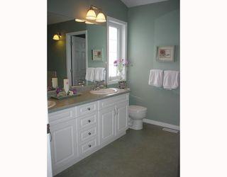 Photo 7: 31 CLAPHAM Cove in WINNIPEG: St Vital Residential for sale (South East Winnipeg)  : MLS®# 2802200