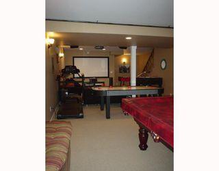Photo 9: 31 CLAPHAM Cove in WINNIPEG: St Vital Residential for sale (South East Winnipeg)  : MLS®# 2802200