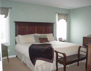 Photo 6: 31 CLAPHAM Cove in WINNIPEG: St Vital Residential for sale (South East Winnipeg)  : MLS®# 2802200
