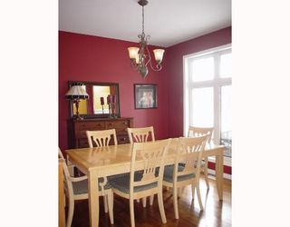 Photo 5: 31 CLAPHAM Cove in WINNIPEG: St Vital Residential for sale (South East Winnipeg)  : MLS®# 2802200
