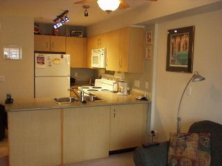 Photo 3: # 311 - 332 Lonsdale Ave. NOW SOLD!!: House for sale (Lower Lonsdale)