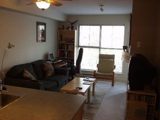 Photo 5: # 311 - 332 Lonsdale Ave. NOW SOLD!!: House for sale (Lower Lonsdale)