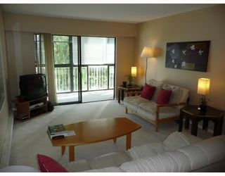 "Photo 4: 210 8040 BLUNDELL Road in Richmond: Garden City Condo for sale in ""BLUNDELL PLACE"" : MLS®# V715076"