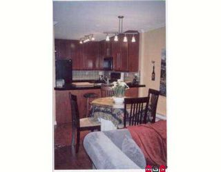 """Photo 6: 1369 GEORGE Street: White Rock Condo for sale in """"Cameo Terrace"""" (South Surrey White Rock)  : MLS®# F2627143"""
