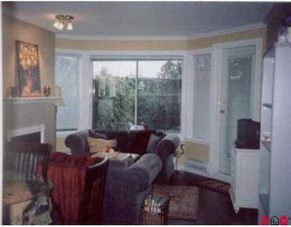 "Photo 4: 1369 GEORGE Street: White Rock Condo for sale in ""Cameo Terrace"" (South Surrey White Rock)  : MLS®# F2627143"