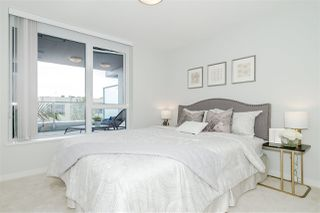 Photo 10: C312 3333 BROWN Road in Richmond: West Cambie Condo for sale : MLS®# R2389521