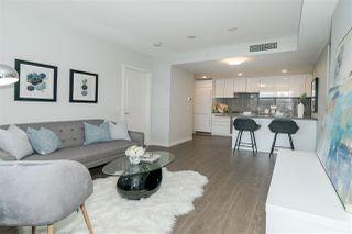 "Photo 2: C312 3333 BROWN Road in Richmond: West Cambie Condo for sale in ""Avanti"" : MLS®# R2389521"