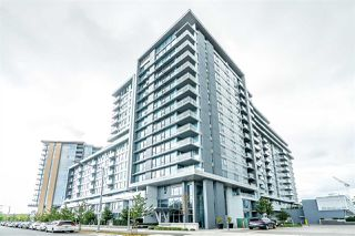 Photo 17: C312 3333 BROWN Road in Richmond: West Cambie Condo for sale : MLS®# R2389521