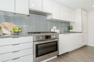 "Photo 8: C312 3333 BROWN Road in Richmond: West Cambie Condo for sale in ""Avanti"" : MLS®# R2389521"