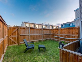 Photo 38: 47 5425 PENSACOLA Crescent SE in Calgary: Penbrooke Meadows Row/Townhouse for sale : MLS®# C4261781