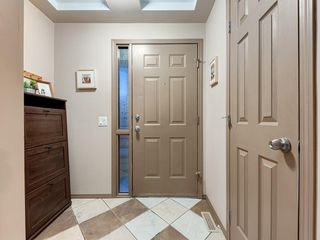 Photo 2: 47 5425 PENSACOLA Crescent SE in Calgary: Penbrooke Meadows Row/Townhouse for sale : MLS®# C4261781