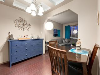 Photo 5: 47 5425 PENSACOLA Crescent SE in Calgary: Penbrooke Meadows Row/Townhouse for sale : MLS®# C4261781