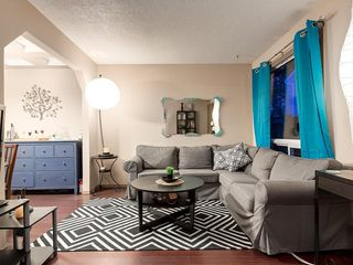 Photo 15: 47 5425 PENSACOLA Crescent SE in Calgary: Penbrooke Meadows Row/Townhouse for sale : MLS®# C4261781