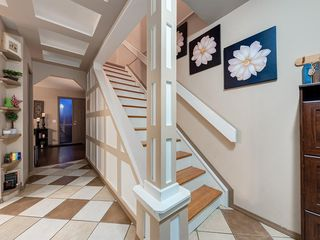 Photo 20: 47 5425 PENSACOLA Crescent SE in Calgary: Penbrooke Meadows Row/Townhouse for sale : MLS®# C4261781