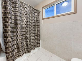 Photo 30: 47 5425 PENSACOLA Crescent SE in Calgary: Penbrooke Meadows Row/Townhouse for sale : MLS®# C4261781