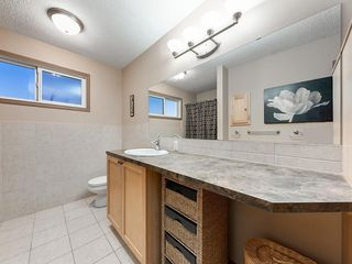 Photo 29: 47 5425 PENSACOLA Crescent SE in Calgary: Penbrooke Meadows Row/Townhouse for sale : MLS®# C4261781