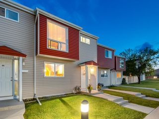 Photo 31: 47 5425 PENSACOLA Crescent SE in Calgary: Penbrooke Meadows Row/Townhouse for sale : MLS®# C4261781
