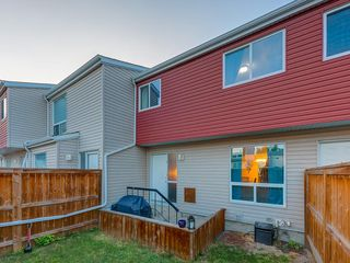 Photo 36: 47 5425 PENSACOLA Crescent SE in Calgary: Penbrooke Meadows Row/Townhouse for sale : MLS®# C4261781