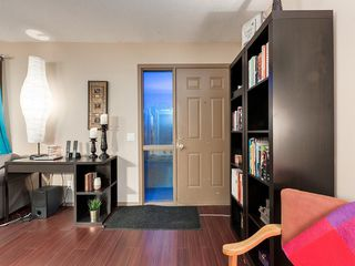 Photo 18: 47 5425 PENSACOLA Crescent SE in Calgary: Penbrooke Meadows Row/Townhouse for sale : MLS®# C4261781