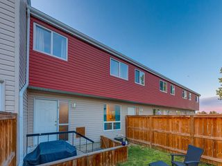 Photo 37: 47 5425 PENSACOLA Crescent SE in Calgary: Penbrooke Meadows Row/Townhouse for sale : MLS®# C4261781