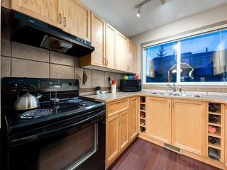 Photo 8: 47 5425 PENSACOLA Crescent SE in Calgary: Penbrooke Meadows Row/Townhouse for sale : MLS®# C4261781