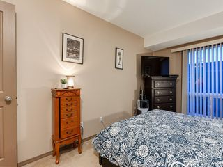 Photo 23: 47 5425 PENSACOLA Crescent SE in Calgary: Penbrooke Meadows Row/Townhouse for sale : MLS®# C4261781