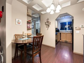 Photo 6: 47 5425 PENSACOLA Crescent SE in Calgary: Penbrooke Meadows Row/Townhouse for sale : MLS®# C4261781