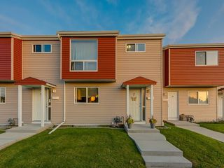 Photo 34: 47 5425 PENSACOLA Crescent SE in Calgary: Penbrooke Meadows Row/Townhouse for sale : MLS®# C4261781