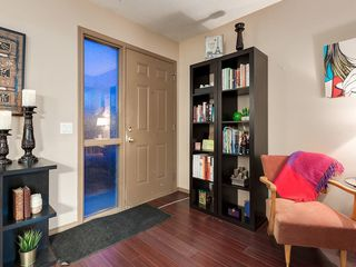 Photo 17: 47 5425 PENSACOLA Crescent SE in Calgary: Penbrooke Meadows Row/Townhouse for sale : MLS®# C4261781