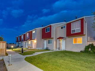 Photo 32: 47 5425 PENSACOLA Crescent SE in Calgary: Penbrooke Meadows Row/Townhouse for sale : MLS®# C4261781