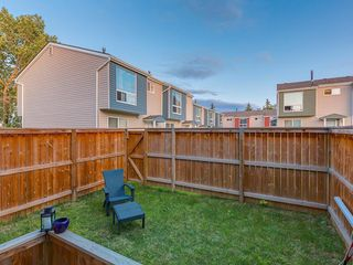 Photo 39: 47 5425 PENSACOLA Crescent SE in Calgary: Penbrooke Meadows Row/Townhouse for sale : MLS®# C4261781