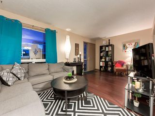 Photo 12: 47 5425 PENSACOLA Crescent SE in Calgary: Penbrooke Meadows Row/Townhouse for sale : MLS®# C4261781