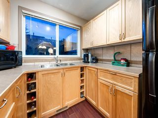 Photo 9: 47 5425 PENSACOLA Crescent SE in Calgary: Penbrooke Meadows Row/Townhouse for sale : MLS®# C4261781