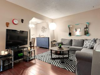 Photo 16: 47 5425 PENSACOLA Crescent SE in Calgary: Penbrooke Meadows Row/Townhouse for sale : MLS®# C4261781