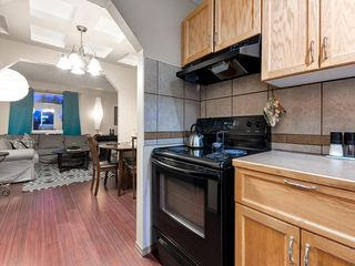 Photo 10: 47 5425 PENSACOLA Crescent SE in Calgary: Penbrooke Meadows Row/Townhouse for sale : MLS®# C4261781