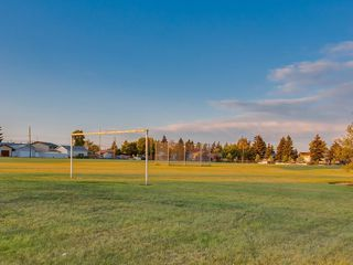 Photo 41: 47 5425 PENSACOLA Crescent SE in Calgary: Penbrooke Meadows Row/Townhouse for sale : MLS®# C4261781