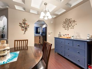 Photo 7: 47 5425 PENSACOLA Crescent SE in Calgary: Penbrooke Meadows Row/Townhouse for sale : MLS®# C4261781