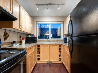 Photo 11: 47 5425 PENSACOLA Crescent SE in Calgary: Penbrooke Meadows Row/Townhouse for sale : MLS®# C4261781