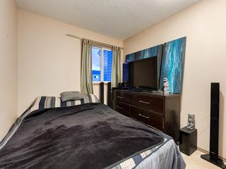 Photo 27: 47 5425 PENSACOLA Crescent SE in Calgary: Penbrooke Meadows Row/Townhouse for sale : MLS®# C4261781