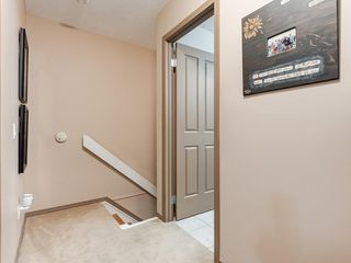 Photo 21: 47 5425 PENSACOLA Crescent SE in Calgary: Penbrooke Meadows Row/Townhouse for sale : MLS®# C4261781