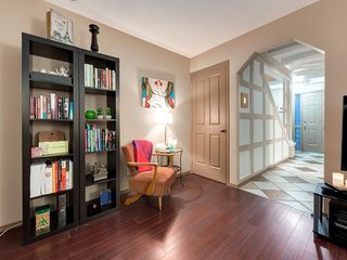 Photo 13: 47 5425 PENSACOLA Crescent SE in Calgary: Penbrooke Meadows Row/Townhouse for sale : MLS®# C4261781