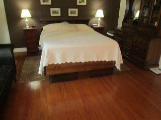 Photo 11: 671 VILLAGE Drive: Sherwood Park House for sale : MLS®# E4168276