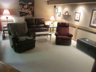 Photo 15: 671 VILLAGE Drive: Sherwood Park House for sale : MLS®# E4168276
