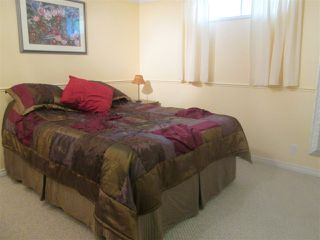Photo 18: 671 VILLAGE Drive: Sherwood Park House for sale : MLS®# E4168276