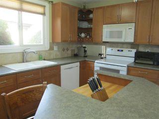 Photo 4: 671 VILLAGE Drive: Sherwood Park House for sale : MLS®# E4168276